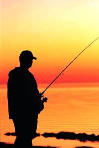 Man-Fishing-1