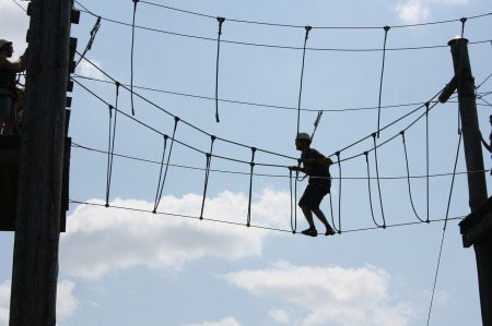 high-ropes-course-234101_1280